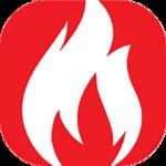 Hotbox heaters