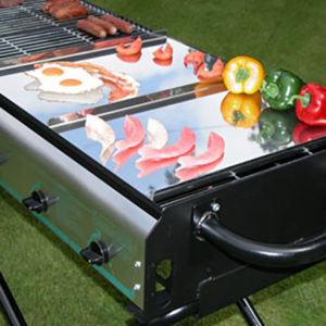 Catering Accessories