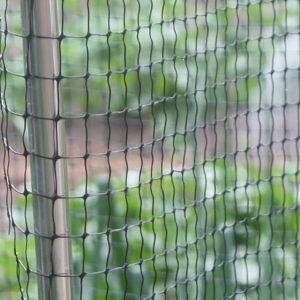 Standard 4' High vegetable Cage